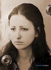 Giorgiana