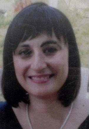 Carmela Morlino, la donna di Pergine uccisa dall'ex marito Marco Quarta