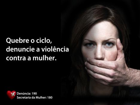 foto da bhaz.com.br