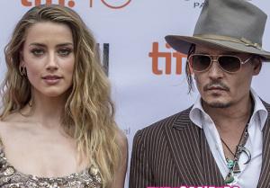 Johnny-Depp-e-Amber-Heard1