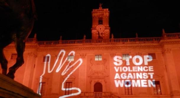 violenza-di-genere-e-reato-di-stalking-e1468827165893